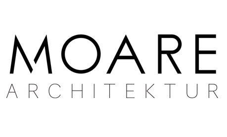 MOARE Architekten München